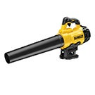 DeWalt Blowers