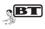 BT Engineering