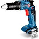Bosch Collated Screw Guns