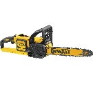 DeWalt Chainsaws