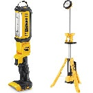 DeWalt Lightings