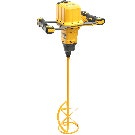 DeWalt Mixer Stirrer Drills