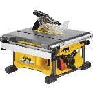 DeWalt Table Saws