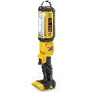 DeWalt Torches