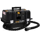 DeWalt Vacuums