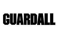 Guardall