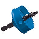 Sheet Metal Holesaw Individuals