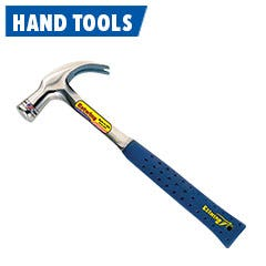 Total Tools: The biggest range of professional trade tools at Low
