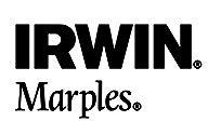 Marples