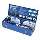 Kincrome Body Repair Kit