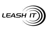 Leash It