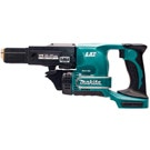 Makita Auto Feed Screwdrivers