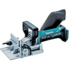 Makita Biscuit Joiners
