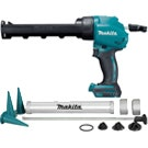 Makita Caulking Guns