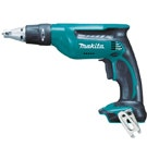 Makita Collated Screw Guns