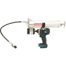 Makita Grease Guns