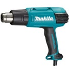 Makita Heat Guns