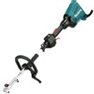 Makita Multi Function Power Heads