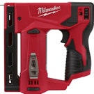 Milwaukee Staple Guns