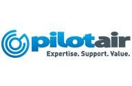 Pilot Air