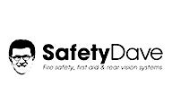 Safety Dave