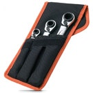 Bahco Ratcheting Spanner Sets