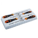 Bahco Screwdriver Sets