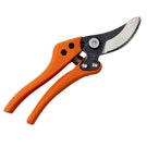 Bahco Secateurs Pruners