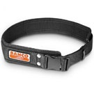 Bahco Tool Belts