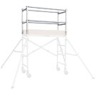 Bailey Scaffolding Accessories