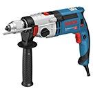 Bosch Hammer Drills