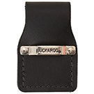 Buckaroo Tool Pouches & Accessories
