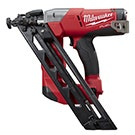 Cordless Nailers Staple Guns