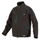 Makita Heated Jackets & Vests