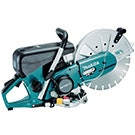 Demolition Saws