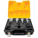Detroit Holesaw Sets