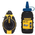 DeWalt Chalk Sets