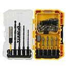 DeWalt Drill Accessories