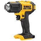 DeWalt Heat Guns