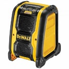 DeWalt Speakers