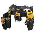 Dewalt Tool Belts