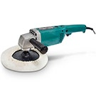 Makita Electric Polishers