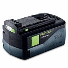 Festool Batteries