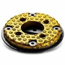 Festool Diamond Cup Grinding Wheels