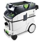 Festool M Class Vacuum Cleaner Dust Extractors
