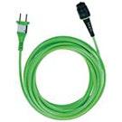 Festool Plug-It Cables