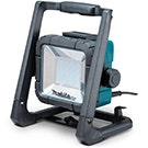 Makita Flood Work Lights