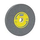 General Purpose Aluminium Oxide Grinding Wheels