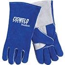 Cigweld Gloves