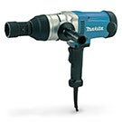 Makita Electric Impact Wrenches